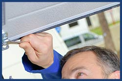 Golden Garage Door Service Aberdeen, MD 410-775-8873